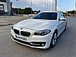 2014 bmw 520i BMW 5 Serisi 520i Comfort - 4300748