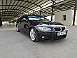 2012 cabrio 3.20d dizel m sport BMW 3 Serisi 320d M Sport - 1047338