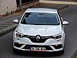 2019 SIFIR AYARINDA HATASIZ-BOYASIZ-TRAMERSİZ-GARANTİLİ MEGANE Renault Megane 1.6 Touch