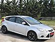 2012 FOCUS 1.6 LPGLİ TREND X OTOMATİK VİTES HATASIZ 94.000 KM Ford Focus 1.6 Ti-VCT Trend X - 695610