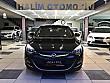 HALİM OTOMOTİV...2012 OPEL ASTRA 1.3CDTI SPORT BOYASIZ Opel Astra 1.3 CDTI Sport - 2091746