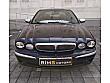RİMS MOTORS DAN 2.1 JAGUAR X-TYPE Jaguar X-Type 2.1 Executive - 2391472