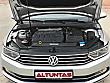 HATASİZ BOYASİZ 2015 MODEL SERVİS BAKİMLİ Volkswagen Passat 1.6 TDI BlueMotion Comfortline - 3378164