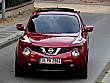 ORJİNAL-TRAMERSİZ JUKE SPECİEL EDİTİON 39.000 KM DE OTOMATİK FUL Nissan Juke 1.6 Special Edition