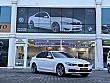 BMW 320 xDRİVE 190 HP FULL FULL EKSTRASI BOL BMW 3 Serisi 320d xDrive Techno Plus - 4435762