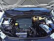 320 fovoriye tesekkur satildi......satildi Renault Clio 1.4 Authentique - 123554