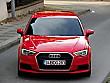 HATASIZ-BOYASIZ-TRAMERSİZ-GARANTİLİ LANSMAN RENK A3 S-TRONİC Audi A3 A3 Sportback 1.0 TFSI Dynamic