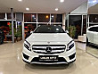 UĞUR OTO 2016 MERCEDES-BENZ GLA 180d AMG C.TAVAN E.BAGAJ BOYASIZ Mercedes - Benz GLA 180 d AMG - 3946629