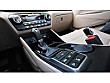 4 ÇEKER ELEKTRİKLİ BAĞAJ LPG Lİ HATASIZ SIFIR GİBİ ACİİİL Hyundai Tucson 1.6 T-GDI Elite Plus - 3483511