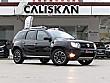 ÇALIŞKAN OTO SAMSUN OTOMATİK VİTES HATASIZ FULL DACİA DUSTER Dacia Duster 1.5 dCi Blackshadow - 951131