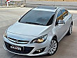 BAŞARI OTODAN 2016 SPORT ASTRA 1.6 136 HP SONROFF OTOMATİK..... Opel Astra 1.6 CDTI Elite - 3568745