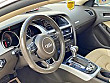 A5 Quatroo Uygun Fiyata Emsalsiz Güzellikte Servis Bakımlı Audi A5 A5 Sportback 2.0 TDI Quattro - 1446275