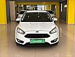 FİAT ÖNKOL OTO DAN FORD FOCUS 1.6 TDCİ TREND X 95 HP HATASIZ Ford Focus 1.6 TDCi Trend X - 4379750