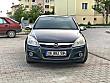 HATASIZ BOYASIZ DEĞİŞENSİZ Opel Astra 1.6 Enjoy - 4265181