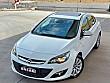 2016 HATASIZ 87 BİNDE ASTRA SPORT 1.6CDTI 136HP SUNROF OTOMATİK Opel Astra 1.6 CDTI Elite - 3925149