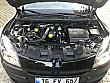 YANANGÖK OTOMOTİVDEN MEGANE 1.5DCİ SPORTTOURER Renault Megane 1.5 dCi Sport Tourer Privilege - 4308861