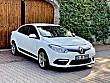 ARACIMIZ OPSİYONLANMIŞTIR... Renault Fluence 1.5 dCi Joy - 2701235