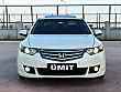 ÜMİT AUTO-ACCORD EXECUTİVE OTOMATİK SUNROOF LPG Honda Accord 2.0 Executive - 3252027