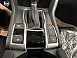 0 KM SIFIR   2020 MAKYAJLI   GÜVENLİK PAKET   MANUEL 1.5 TURBO Honda Civic 1.5 VTEC Elegance - 121818
