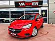 VANNER MOTORS DAN HATASIZ BOYASIZ 2015 OPEL CORSA OTOMATİK Opel Corsa 1.3 CDTI  Essentia - 1045030
