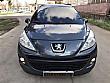 2011 BOYASIZ HATASIZ HASAR KAYITSIZ 207 LPG Lİİ Peugeot 207 1.4 Trendy - 699791