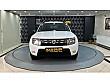 2017 DACİ DUSTER 4 4  50 PEŞİN 36 AY VADE   KREDİ ÇIKARILIR Dacia Duster 1.5 dCi Ambiance - 2598003