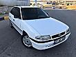 1998 OPEL ASTRA 1.6 16V ECOTEC MOTOR KLİMALI LPGLİ BEYAZ RENK Opel Astra 1.6 GL - 4012609