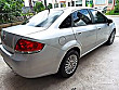 FIRSAT ARACI Fiat Linea 1.3 Multijet Active Plus - 1734291
