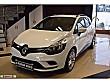 YENİ KASA CLİO SportTourer HIZ SABİTLEME START STOP YOKUŞ DESTEK Renault Clio 1.5 dCi SportTourer Joy - 3895347