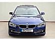 BERAY DAN ORİJİNAL 2016 BMW 3.20i ED SPORT PLUS 170 HP. BMW 3 Serisi 320i ED Sport Plus - 3155281