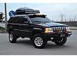 KARAKILIÇ OTOMOTİV DEN 1997 MODEL JEEP GRAND CHEROKEE 5.2 LPG Lİ Jeep Grand Cherokee 5.2 Limited - 2269713