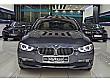 DİVERSO AUTO DAN BMW 3.20İ ED HARMAN KARDON ISITMA HAFIZA FULL BMW 3 Serisi 320i ED Luxury Line Plus - 2334072