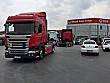 ERÇAL DAN 2017 SCANIA R 450   70 YANAK-FULL-EURO6  ADETLİ  Scania R 450 - 3187730