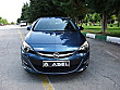 ASEL OTOMOTİV 2014 OPEL ASTRA 1.6 BENZİNLİ MANUEL BOYASIZ Opel Astra 1.6 Edition - 1348083