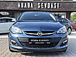 HATASIZ   OPEL ASTRA 1.6 EDİTİON PLUS Opel Astra 1.6 Edition Plus - 459104