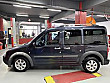 110 LUK GLX ORJİNAL KM Ford Tourneo Connect 1.8 TDCi GLX