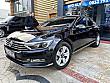 HATASIZ BOYASIZ 127.000 KM HASAR KAYITSIZ OTOMATİK VİTES Volkswagen Passat 1.6 TDI BlueMotion Comfortline