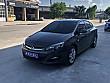 AKYOL OTOMOTİV DEN OPEL ASTRA 1.6 EDİTİON LPG Lİ DEĞİŞENSİZ     Opel Astra 1.6 Edition - 2240501
