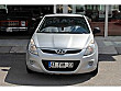 2011 MODEL HYUNDAİ İ20 1.4 CRDİ TEAM MASRAFSIZ Hyundai i20 Troy 1.4 CRDi Team - 965457