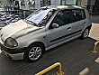 ÖZLEM OTOMOTİVDEN 2000 MODEL CLİO Renault Clio 1.6 RXT - 2235758