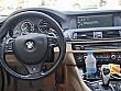 ÖZKUŞAK AUTO DAN 2012 MSPORT 3 KOL BMW 5 Serisi 520d M Sport - 2393351