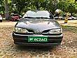 ECZACI OTOMOTİVDEN MASRAFSIZ MEGAN 1.6E RTE Renault Megane 1.6 RTE - 1526624