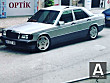 Mercedes - Benz 190 E 2.0 - 3571231