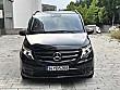 ÇETİNKAYA AUTO DAN FUL SERVİS BAKIMLI VİP BOL EKSTRALI 119 CDI Mercedes - Benz Vito Tourer Select 119 CDI Select - 2809115