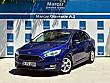 3 AY ERTELEMELİ - KREDİ- 2016 STYLE 1.5TDCi 120HP POWERSHIFT Ford Focus 1.5 TDCi Style
