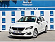 BAYİDEN ANINDA KREDİ İLE 2017 PEUGEOT 301 1.6 HDİ 92 HP ACTİVE   Peugeot 301 1.6 HDi Active