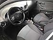 ÖZLEM OTOMOTİVDEN SEAT İBİZA Seat Ibiza 1.4 TDI Stylance - 245461