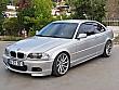 2003 MODEL 3.18 Cİ OTOMATİK TAKAS OLUR BMW 3 Serisi 318Ci - 4321060