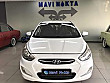 MAVİ NOKTA MOTORS 2015 HYUNDAİ ACCENT BLUE MODE PLUS Hyundai Accent Blue 1.6 CRDI Mode Plus - 3916856