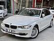 EMSALSİZ 25.000 KM - HARMAN KARDON - ISITMA - SUNROOF - E.PERDE BMW 3 Serisi 320i ED Luxury Line Plus - 2954280